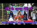 Laut ke Aja meri maa   on best performance Republic day   Madarsa Babusalar   A I O