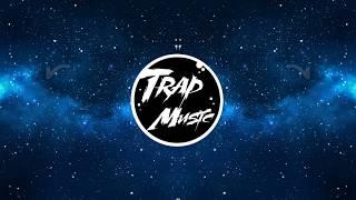 Download Lagu BLACKPINK - '뚜두뚜두 (DDU-DU DDU-DU)' (Mackerels Remix) Gratis STAFABAND