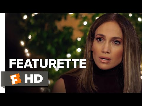 Second Act Featurette - Friendship (2018) | Movieclips Coming Soon