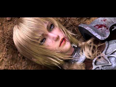 陸漫-超神學院第三季-EP 07