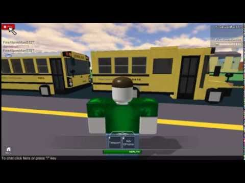 Watch How to Get a School Bus Drivers License video