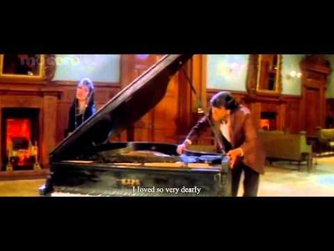 Jeeta Tha Jiske Liye 720p HD Dilwale Song W E Subs