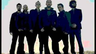 LINKIN PARAK - Lying From You