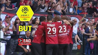 download lagu But Etienne Didot 34' / Ea Guingamp - As gratis