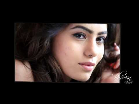 Exclusive Deepa Sannidhi Photoshoot video