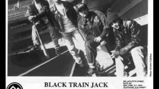 Watch Black Train Jack Guy Like Me video