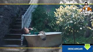 12-DJ TURBO MTY DVJ-OZUNA - ME DIJERON (LATIN REMIX 2018)