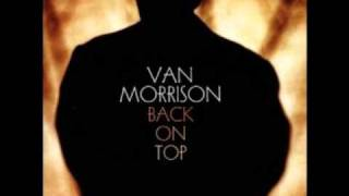 Watch Van Morrison New Biography video