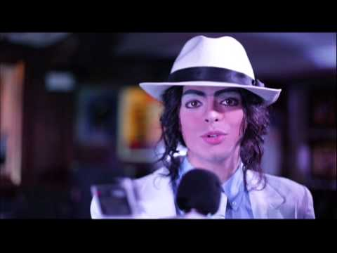 MÚSICA: Homenaje a Michael Jackson en Bogotá