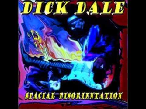 Dick Dale - Belo Horizonte