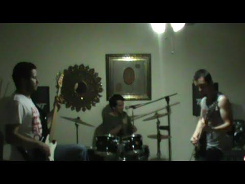 Metallica Instrumental Medley Cover - Jam Session
