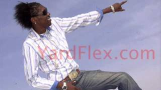 Watch Vybz Kartel Good Inna Clothes video