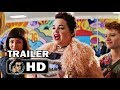 HEATHERS Official Trailer (HD) Paramount Network Reboot Series MP3