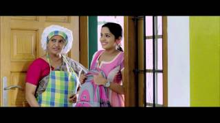 Thomson Villa - Thomson Villa -Malayalam Movie Official Trailer new