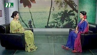 Shuvo Shondha (শুভসন্ধ্যা) | Episode 4441 | Talk Show