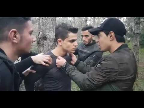 فلم الاخوة   محمد و رامي   mohammed and Rami   