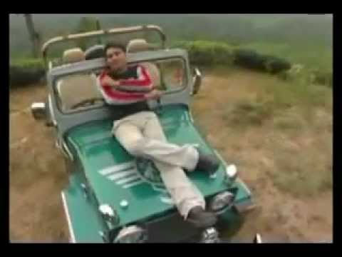 Ente Kaathil Ennumennum video