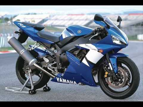 yamaha yzf r1 2000 2001 full service repair manual parts. Black Bedroom Furniture Sets. Home Design Ideas