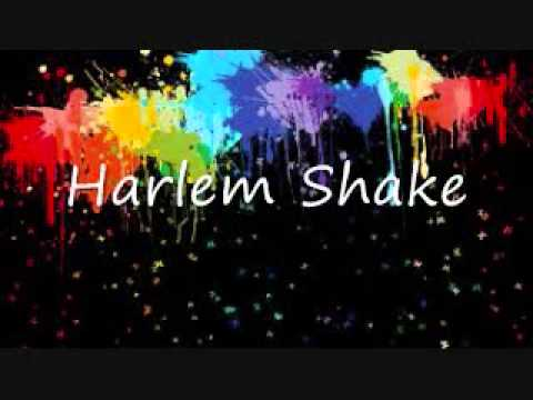 Harlem Shake - Full Song video