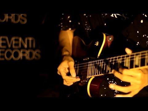 Raisa - Kali Kedua - Cover By Jeje GuitarAddict