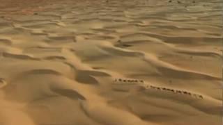 Watch Marcos Witt Tu Fidelidad video