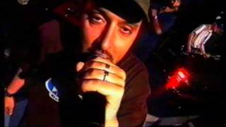 Watch Such A Surge Koma video