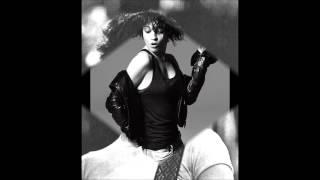 Carmen Consoli - Contessa Miseria - Versione 2010