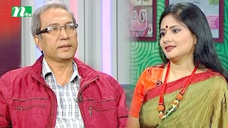 Shuvo Shondha (শুভসন্ধ্যা) | Episode 4462 | Talk Show