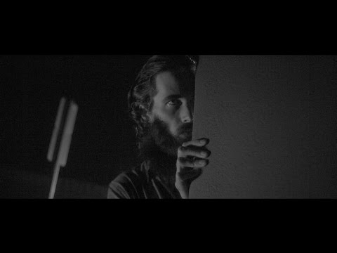 Avey Tare's Slasher Flicks - Catchy (Was Contagious) (Official Video)