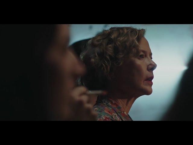20th Century Women - Official Trailer #1