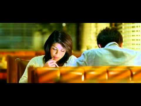 Thuje Bhula Diya(dandiya Dhol Mix)(dj Vjy) video