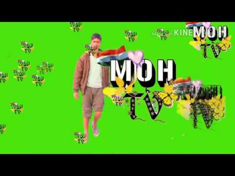 Funny Indian Video WhatsApp Video Jokes Comedy Funny Pranks Unknown Funny