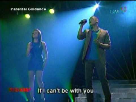 Kyla & Jay R - SOP's The Philippine Soul Royalties Collections Part 5