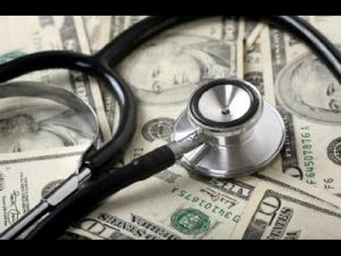 What Is Free Market Based Health Care? Milton Friedman - Benefits, Economy, Solutions (1992)