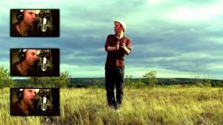 Watch Nouveaux Wonder video