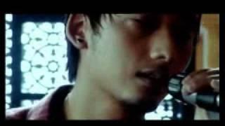 yaad haru by diby suba nepali pop song