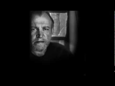 Joe Cocker - Anybody Seen My Girl