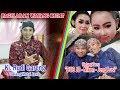 LIVE.Ki. Rudi Gareng Dalang Metal Jawa   Lakon