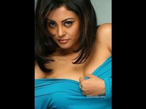 South Actress Tamil  Meenakshi Hot & Sexy Photos video