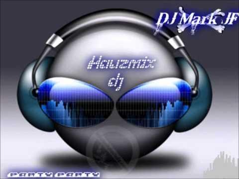 Power beats club download