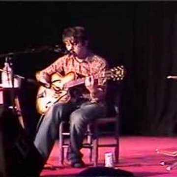 Conor Oberst solo [Bright Eyes] Arienette