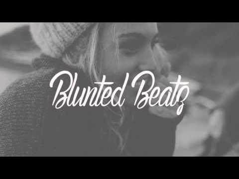 weekends - Blunted Rnb Instrumental video