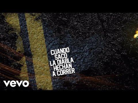 J Alvarez – Se Dejaron Ver (Video Lyric) videos
