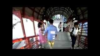 Dure Kothao Jeona By Adil home Music Video