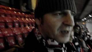 Liverpool-Beşiktaş 8-0 öncesi tahminler