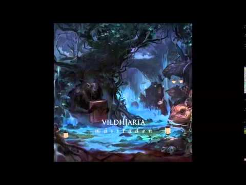Vildhjarta - Masstaden (album)