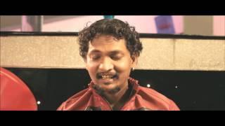 Moodar Koodam - Moodar Koodam | Tamil Movie | Scenes | Clips | Comedy | Songs | Kuberan to keep watch of the family