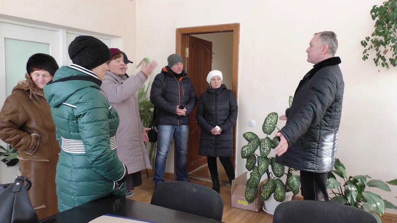 У будинку на Пушкіна щурі окупували підвал будинку, а згодом — і квартири
