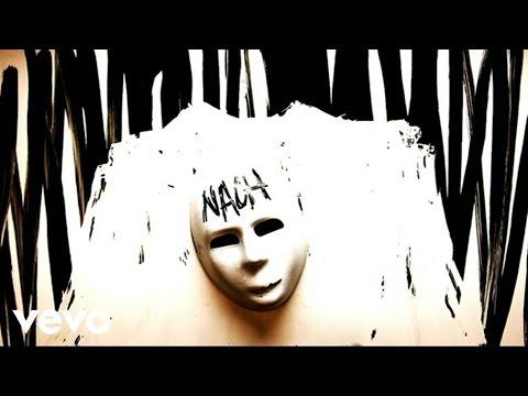 Nach feat. Talib Kweli & Akhenaton - Los Elegidos