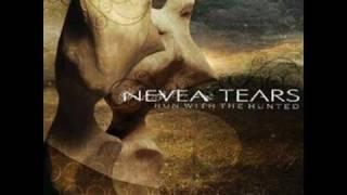 Watch Nevea Tears Make Like A Tree And Get The Fuck Outta Here video